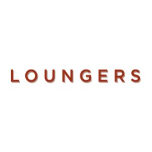 Loungers Logo